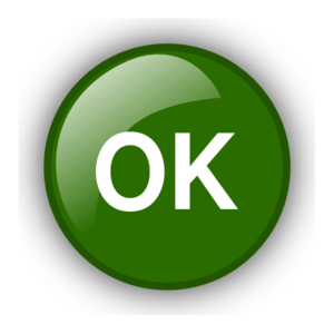 ok-big-green-button